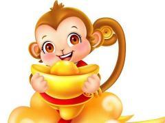 生肖猴最吸引人的地方有什么
