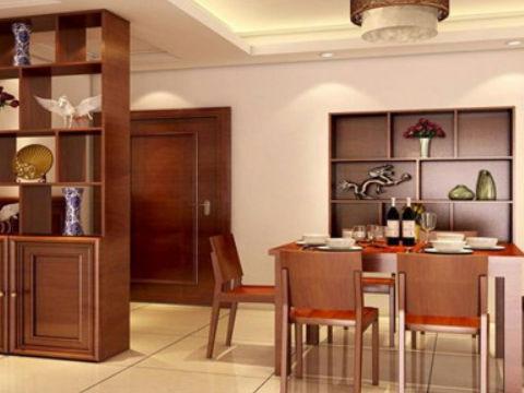 客厅最合适放什么摆件招财,风水命理,灵异