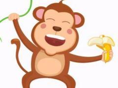 属猴想要寻找真爱需要注意哪方面的问题