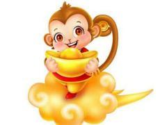 在恋爱中属猴男生会有怎样的心理活动