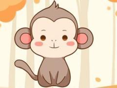 属猴女性最看不起哪些异性类型
