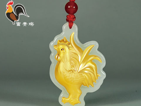 不同季节出生的属鸡有不一样的个性特点,生肖属相,鸡