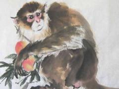属猴男人独有的性格和脾气是什么
